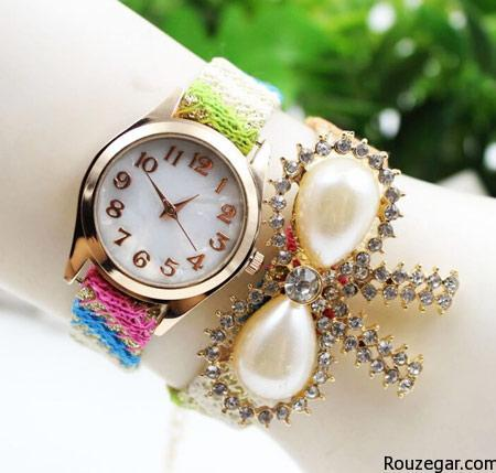 watches-models-girls-rouzegar (11)