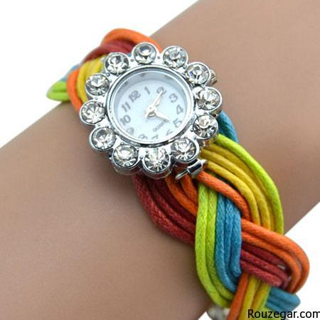 watches-models-girls-rouzegar (13)