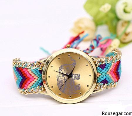 watches-models-girls-rouzegar (2)