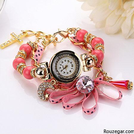 watches-models-girls-rouzegar (5)
