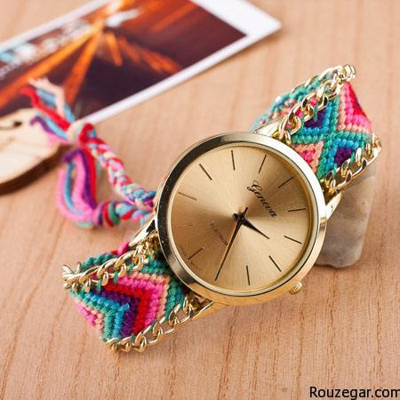 watches-models-girls-rouzegar (6)