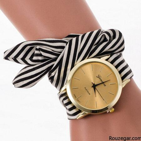 watches-models-girls-rouzegar (9)