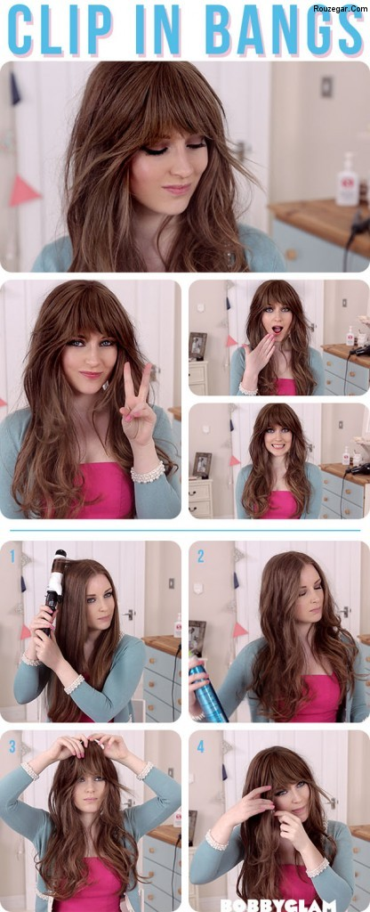 http://rouzegar.com/wp-content/uploads/2014/10/How-to-do-clip-in-bangs.jpg