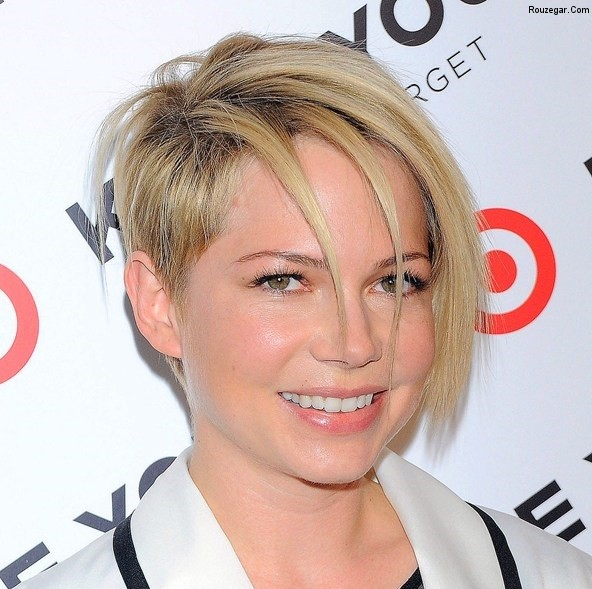 http://rouzegar.com/wp-content/uploads/2014/10/Most-Preffered-And-Classic-2013-Short-Hairstyle-Trends-For-Women-4.jpg