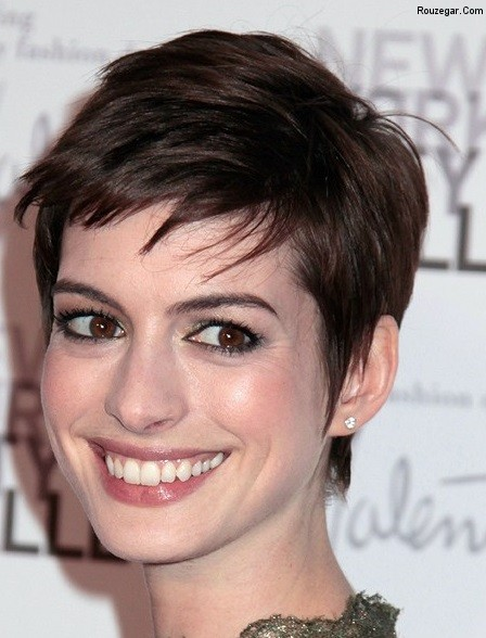 http://rouzegar.com/wp-content/uploads/2014/10/Most-Preffered-And-Classic-2013-Short-Hairstyle-Trends-For-Women-8.jpg
