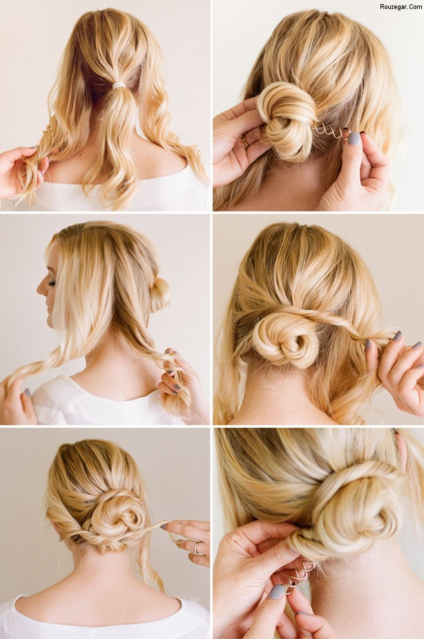 http://rouzegar.com/wp-content/uploads/2014/10/Perfect-retro-low-bun-tutorial.jpg