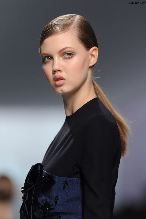 http://rouzegar.com/wp-content/uploads/2014/10/Side-part-with-low-ponytail-for-winter-fall-2014.jpg