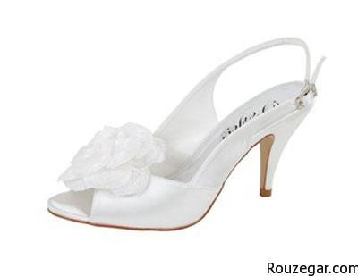 bridal-shoes-model (12)