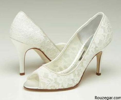 bridal-shoes-model (14)