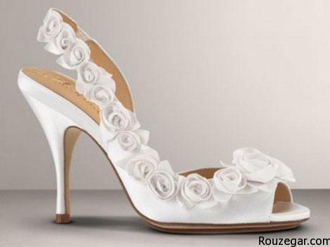 bridal-shoes-model (16)