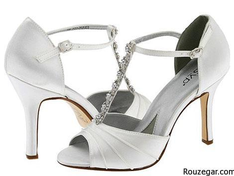 bridal-shoes-model (17)