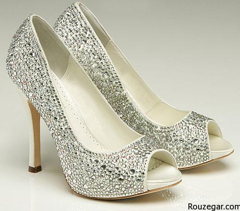 bridal-shoes-model (18)