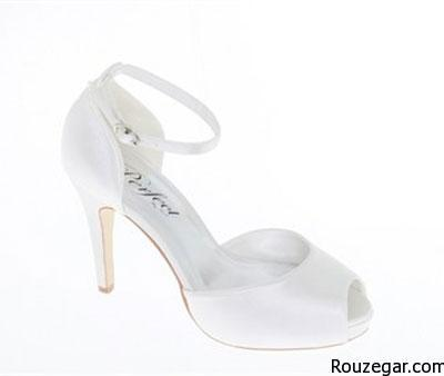 bridal-shoes-model (3)