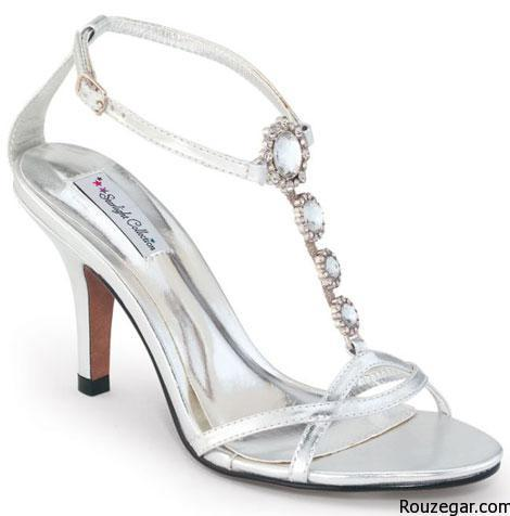 bridal-shoes-model (4)