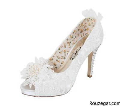 bridal-shoes-model (6)