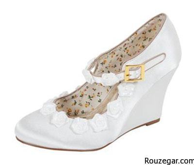 bridal-shoes-model (7)