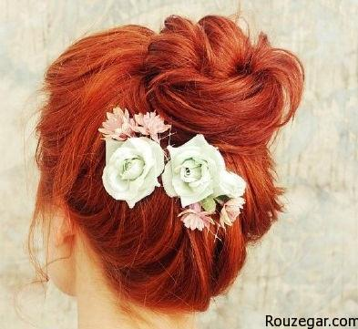 hairstyles-for-women (1)