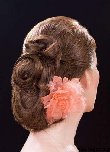 hairstyles-for-women (10)