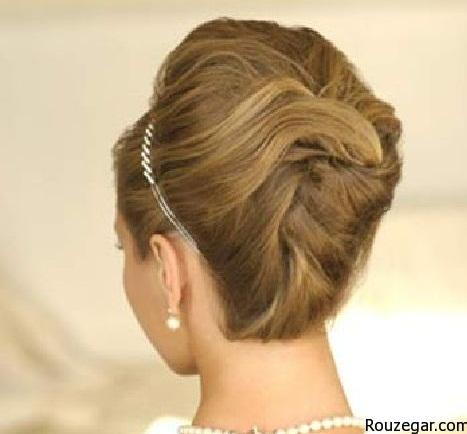 hairstyles-for-women (11)