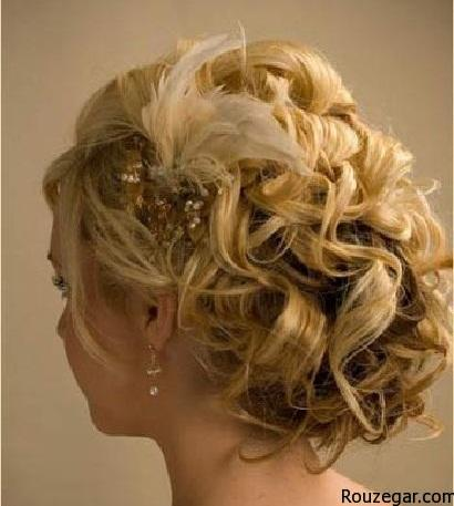 hairstyles-for-women (12)