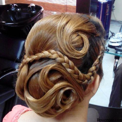 hairstyles-for-women (14)