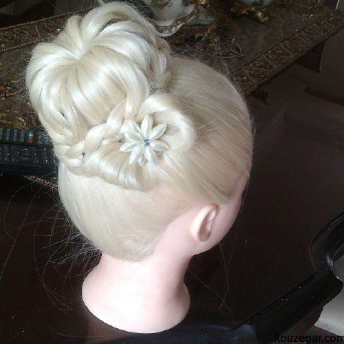 hairstyles-for-women (15)