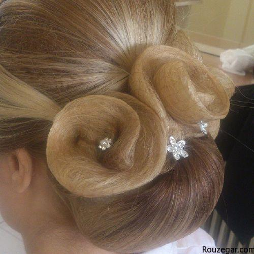 hairstyles-for-women (16)