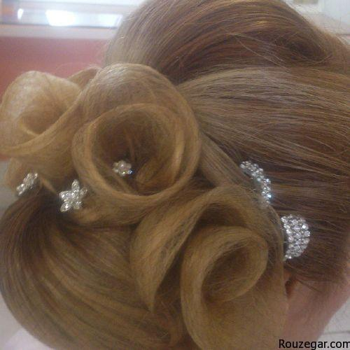 hairstyles-for-women (17)