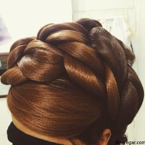 hairstyles-for-women (18)
