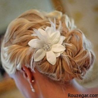 hairstyles-for-women (3)