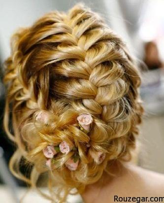 hairstyles-for-women (4)