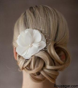 hairstyles-for-women (5)