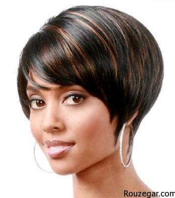 hairstyles-for-women (6)