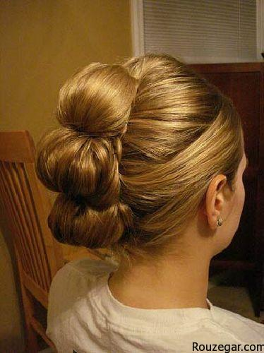 hairstyles-for-women (9)