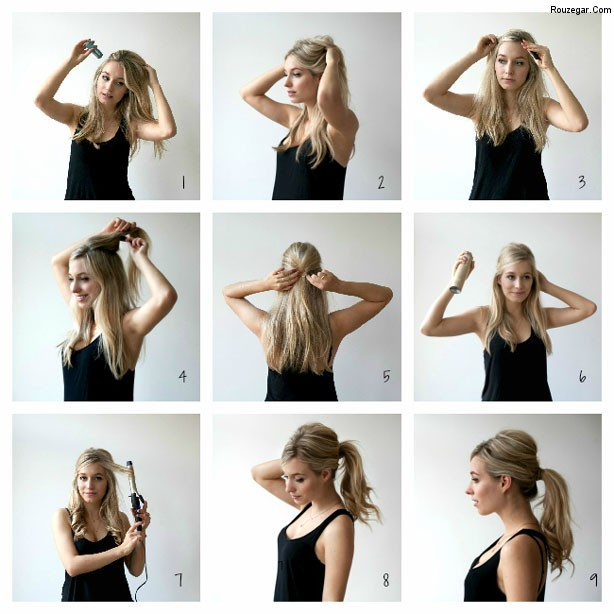 http://rouzegar.com/wp-content/uploads/2014/10/how-to-do-bouncy-ponytail.jpg