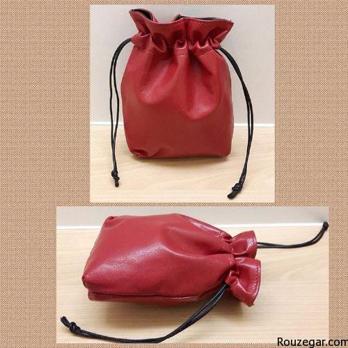 leather-bag-model-rouzegar (18)