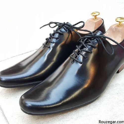 mens shoes-rouzegar (11)