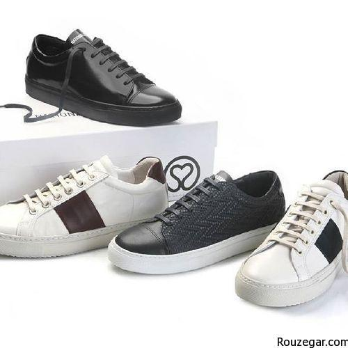 mens shoes-rouzegar (4)