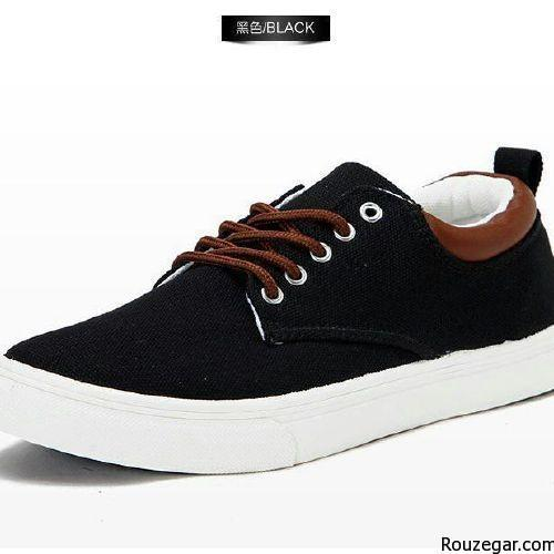 mens shoes-rouzegar (6)