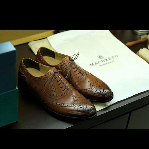mens shoes-rouzegar (7)