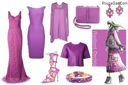 http://rouzegar.com/mode/sets-dress