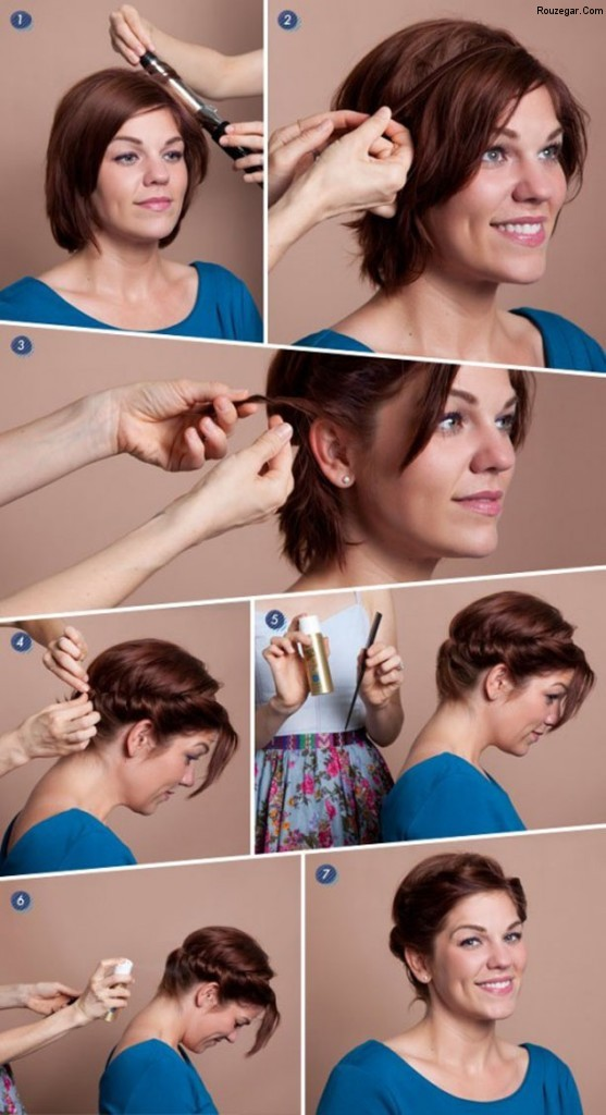 http://rouzegar.com/wp-content/uploads/2014/10/quick-twisted-hairstyle-for-short-hair.jpeg
