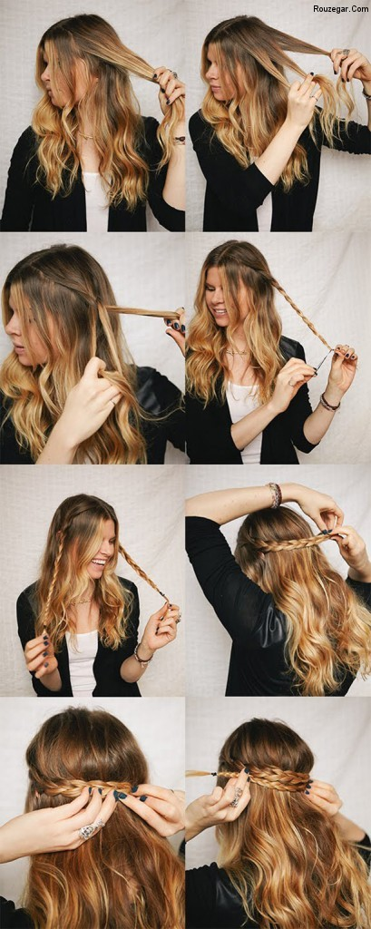 http://rouzegar.com/wp-content/uploads/2014/10/waves-and-braid-hair-tutorial.jpg