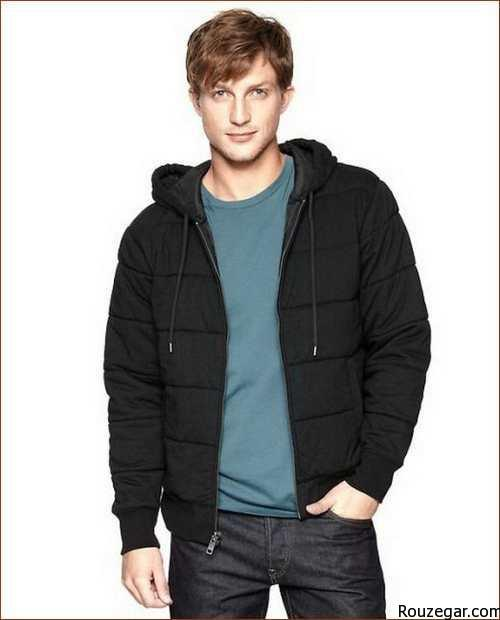 model-coats-rouzegar (3)