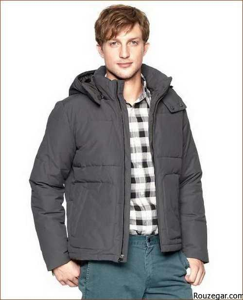 model-coats-rouzegar (7)