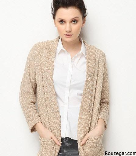 New-models-sweatshirts-for-girls (16)