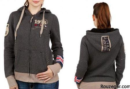 New-models-sweatshirts-for-girls (18)