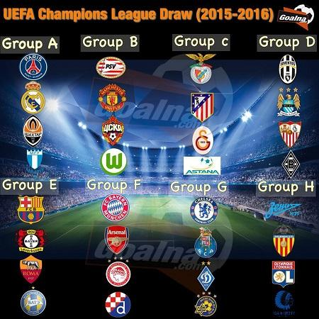 Champions League_Rouzegar.com 2