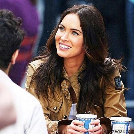 Megan Fox_Rouzergar (4)