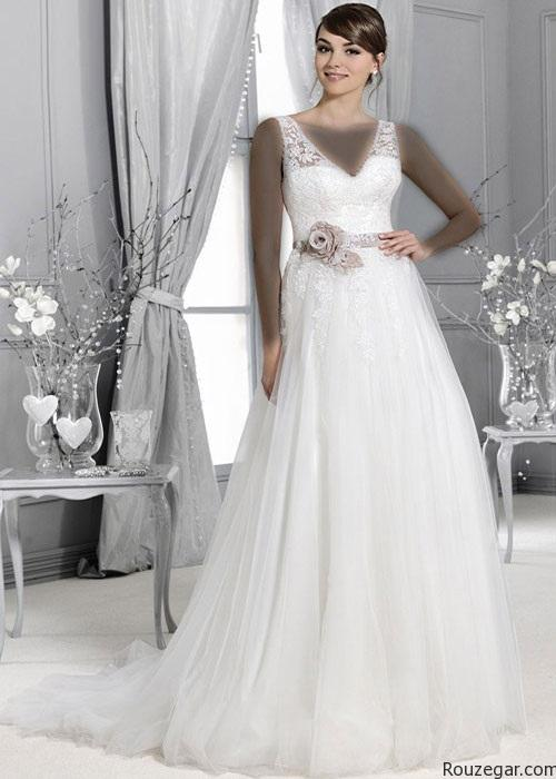 http://rouzegar.com/wp-content/uploads/2015/09/bridal_dress_Rouzegar.com_111.jpg